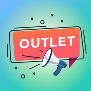 Outlet365